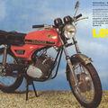 Das Motorr