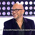 [REPLAY] Pascal Obispo