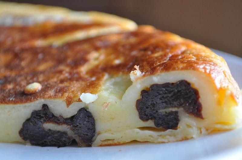 far breton far breton morceau de far breton pour 2014 1 2 recette far ...