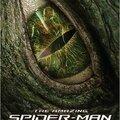 The Amazing <b>Spider</b>-<b>Man</b> 1 et les News pour le 2 prévu pour Avril 2014