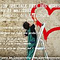 <b>Promotion</b> spciale fte des mres