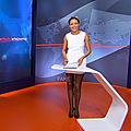 Leila Kadd