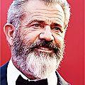 Mel Gibson : l'acteur a obtenu un rôle dans « Daddy's Home »