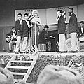 1954-02-17-korea-3rd_infrantry-stage_out-030-11