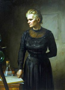 curie_oil_portrait_80011