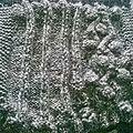 tricot debutante