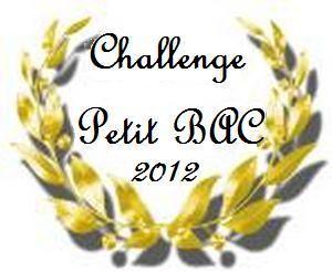 logo_Petit_BAC_2012