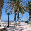 El Kala - Hotel El Manar