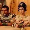 Cleopatra Dustbin.