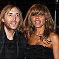 Bras de fer entre DJ <b>David</b> <b>Guetta</b> contre DJ Oil!