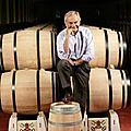 Made in 33 : les produits et cadeaux gourmands de Bordeaux