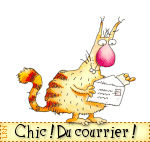 chic_du_courrier