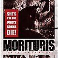 Morituris - Legions Of The Dead (La révolte des morts-vivants)
