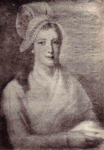 Cordayportrait