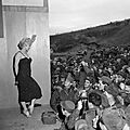 1954-02-17-korea-3rd_infrantry-stage_out-011-1