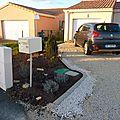 Cherche maison, Poitiers et environs,...