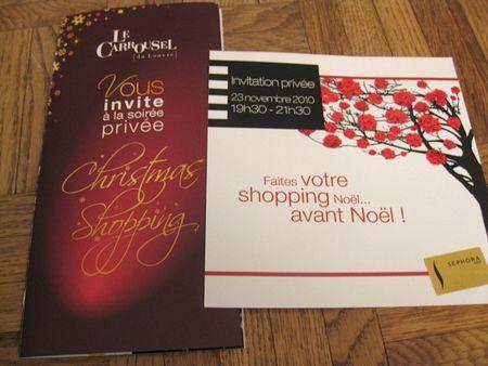 shop_shop