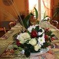 <b>Art</b> <b>Floral</b> N°22 E.M.