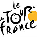 <b>Tour</b> de France 2016 . 103e édition - du Mont Saint-Michel à Paris (mise à jour)