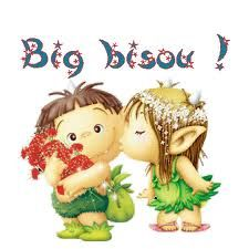 bisous3