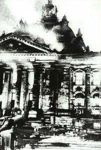 Reichstag_incendie