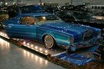 Customs, Leadsleds & Low-riders 19912441_p