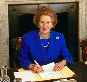 Thatcher166