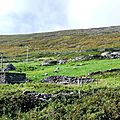 Petites precisions ... Peninsule de <b>Dingle</b>