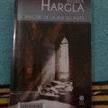 Le spectre de la rue du puits - Indrek Hargla