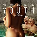 YOUTH - 3/10