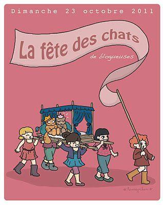 fete+des+chats+2011