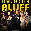 CRITIQUE --> American Bluff