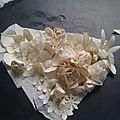 Delphine Maleuvre plasticienne