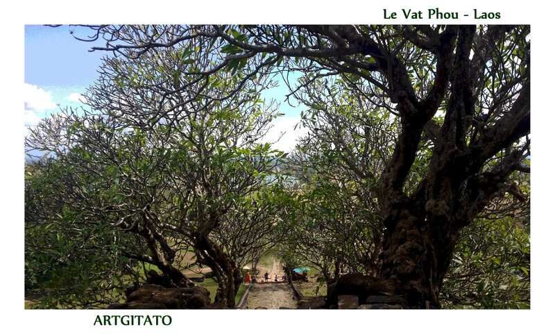 Le Vat Phou Argitato 20