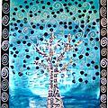 L'arbre à