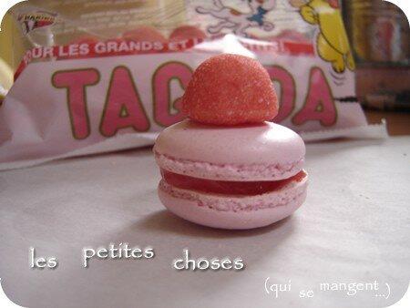 Macarons_tagada_009
