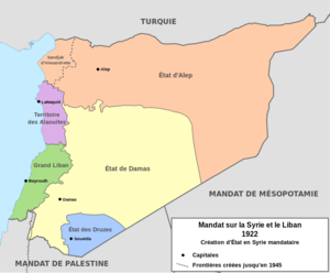 French_Mandate_for_Syria_and_the_Lebanon_map_fr