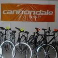 Pro-Cycle-Beauvais