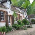 Maisons à vendre à Bois le Roi, immobilier moins cher avec immo4