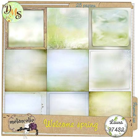 welcome_spring_melancolie_laura_preview_papier1