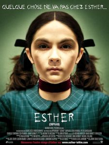 Esther