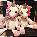 Cat's Créa Crochet