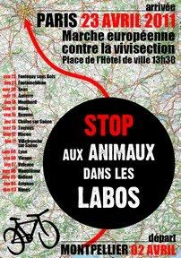affiche_operation_velo_small