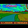 Moulinsart sans Tintin