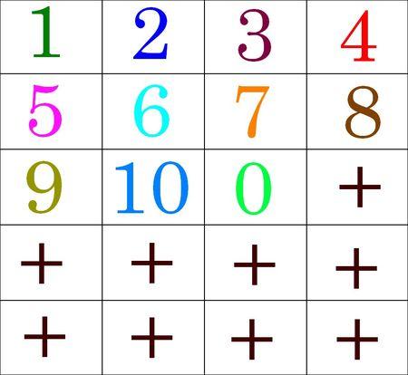 planche_chiffres