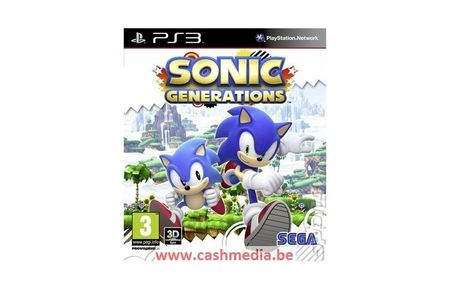 sonic-generations-ps3