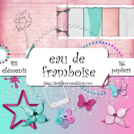 Caro753 ~ Mes freebies 28141691_p