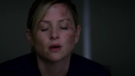 [Grey's] 7.18 Song Beneath the Song 64217042_p