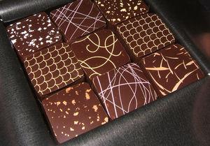 Le chocolat, c'est bon pour le coeur ... dans Santé (166) 38162618_p
