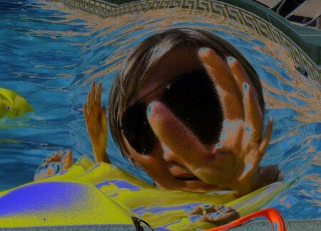 modif_piscine1